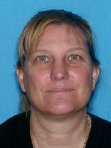 Jenny Lee Frazier a registered Sex Offender of Tennessee