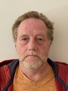 Scott Allen Winchester a registered Sex Offender of Tennessee