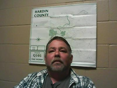 Russell E Keeny a registered Sex Offender of Tennessee