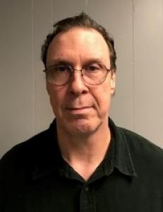 Paul Albert Cowan a registered Sex Offender of Tennessee