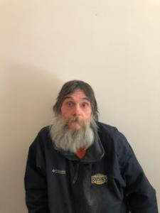Randy Eugene Mason a registered Sex Offender of Tennessee