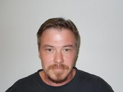 Jeremy L Defabis a registered Sex Offender of Tennessee