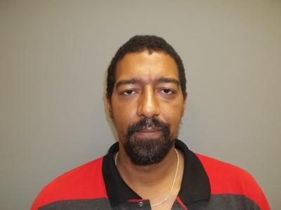 Lee Thomas Scott a registered Sex Offender of Tennessee