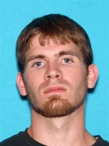 Brandon Shawn Mosier a registered Sex Offender of Tennessee