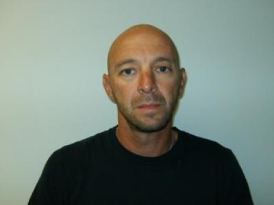 Christopher Michael Bates a registered Sex Offender of Tennessee