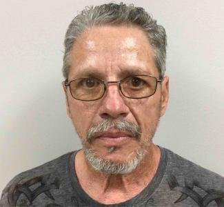 Jeffery Albert Smith a registered Sex Offender of Tennessee