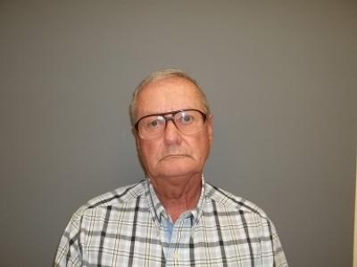 Wayne Eugene Ridenhour a registered Sex Offender of Tennessee