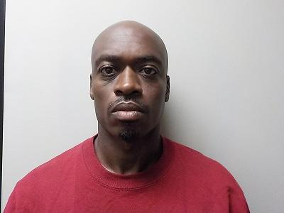 Roy Lee Wade a registered Sex Offender of Tennessee