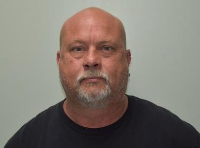 Kurt Robert Boreen a registered Sex Offender of Tennessee
