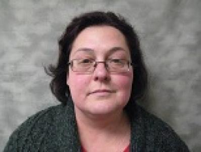 Kimberly Mae Martin a registered Sex Offender of Tennessee