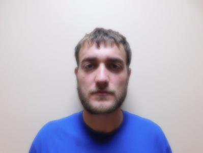 Steven Douglas Thomerson a registered Sex or Violent Offender of Indiana