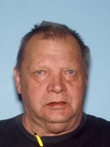 John Devaughn Hill a registered Sex Offender of Tennessee
