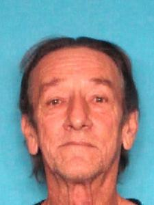 Rodney Leo Marceaux a registered Sex Offender of Tennessee