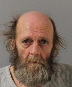 James Paul Vance a registered Sex Offender of Tennessee