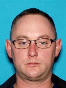 Derek T Reason a registered Sex Offender of Tennessee