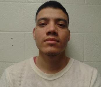 Miguel Antonio Ayala-escato a registered Sex Offender of Tennessee