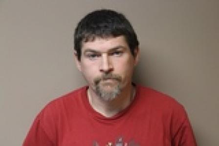 Richard Allan Salisbury a registered Sex Offender of Tennessee