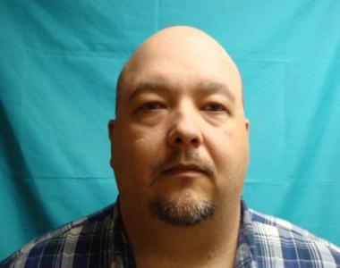 Sean Phillip Goodrich a registered Sex Offender of Tennessee