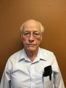 James Roger Orear a registered Sex Offender of Tennessee