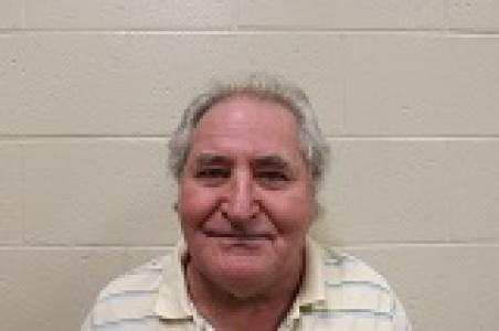 James Herman Rutledge a registered Sex Offender of Tennessee