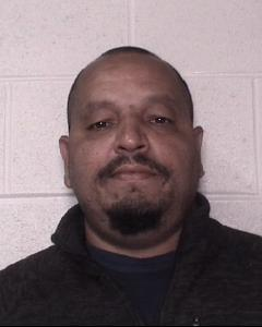 Agustin Soto a registered Sex Offender of Tennessee