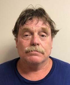 William Charles Martin a registered Sex Offender of Tennessee