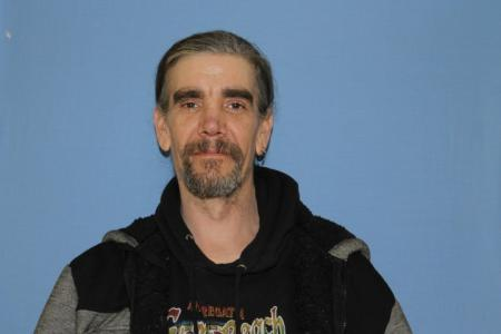George Robert Martin a registered Sex Offender of Tennessee