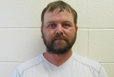 William John Thibeault a registered Sex Offender of Tennessee