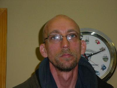 Wayne Donald Sharkey a registered Sex Offender of Tennessee