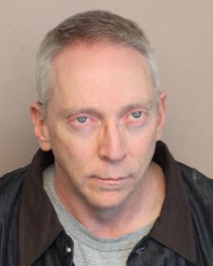 Charles Parris a registered Sex Offender of Tennessee