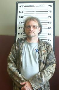 Joseph Henry Graves a registered Sex Offender of Tennessee