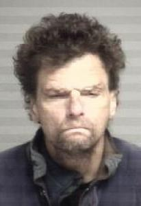 David Wayne Roshto a registered Sex Offender of Tennessee
