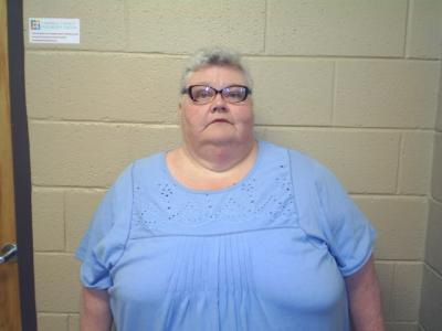 Sherry Lynette Bird a registered Sex Offender of Tennessee