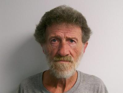 Billy Joe Williams a registered Sex Offender of Tennessee