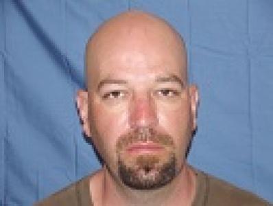 Jesse Ryan Weller a registered Sex Offender of Tennessee