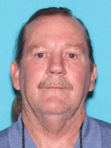 Michael Francis Daly a registered Sex Offender of Tennessee