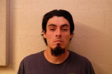 Oscar Leonel Garcia-salazar a registered Sex Offender of Tennessee