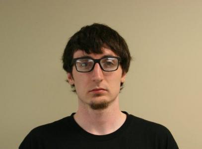 Brett J. Millar a registered Sex Offender of Tennessee