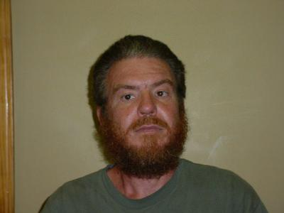Anthony Lynn Knapp a registered Sex Offender of Tennessee
