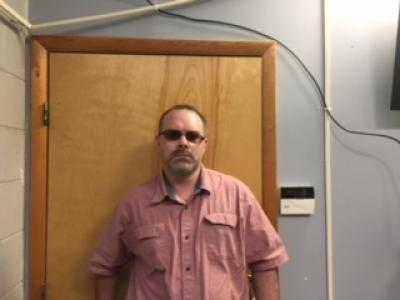 Jeremy David Crawford a registered Sex Offender of Tennessee