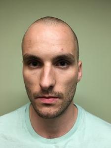 Luke Andrew Jenkins a registered Sex Offender of Tennessee