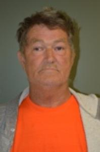 Jerry Dale Newbill a registered Sex Offender of Tennessee