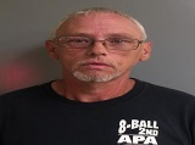Thomas E. Lowrance a registered Sex Offender of Tennessee