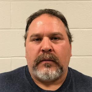 Paul Owen Wright a registered Sex Offender of Tennessee