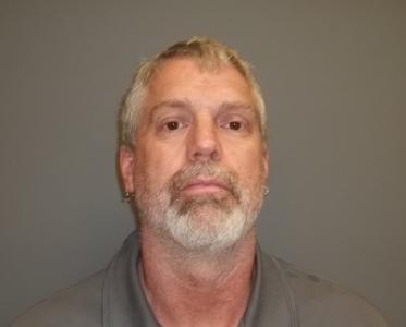 John Michael Schachinger a registered Sex Offender of Tennessee