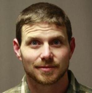 Kyle James Freytag a registered Sex Offender of Tennessee