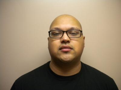 Francisco Gabriel Licea a registered Sex Offender of Tennessee