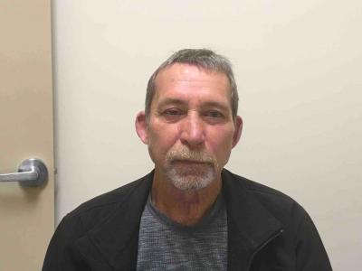 Raymond Lynn Cross a registered Sex Offender of Tennessee