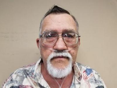 James Claud Lee a registered Sex Offender of Tennessee