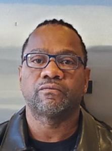 Louis Dewayne Allen a registered Sex Offender of Tennessee